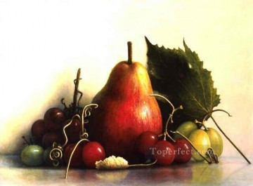 Still life Painting - sl021E classical still life